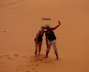 kay-and-millie-in-dubai
