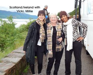 scotlandireland-vickimillie