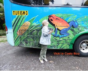 vicki-in-costa-rica
