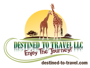 destined-to-travel_png-1